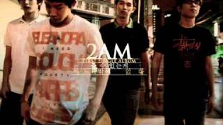 2AM - This Song (Download Link)