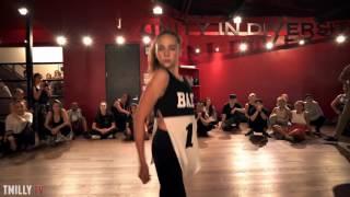 kaycee rice swalla jason derulo jojogomez choreography filmed by tim milgram
