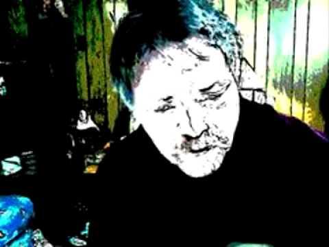devil at the door Gary Brumley