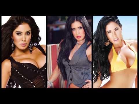 Laura Soares  Video
