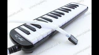 Toptan tuşlu üflemeli melodika ucuz fiyatları toptancıları istoç tahtakale satanlar