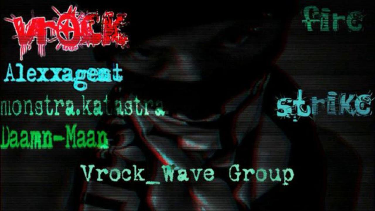 Vrock Wave [Maximum Edition] Download: https://yadi sk/d/hxtOuCPZ3LxX2L