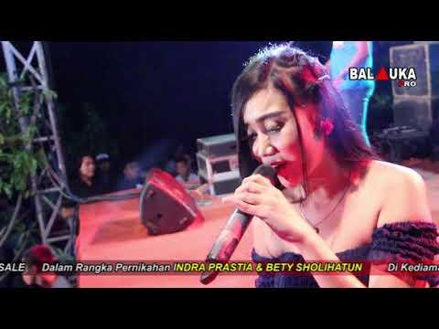 BANYU LANGIT-NILA NADA XPOZZ 2017 LIVE GABUS PATI