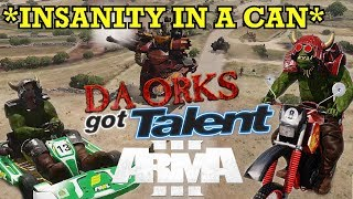 arma-3-but-we39re-all-orks-putting-on-a-talent-show-fustercluck-in-only-war