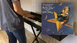 Mellon Collie and the Infinite Sadness (25th Anniversary Tribute)