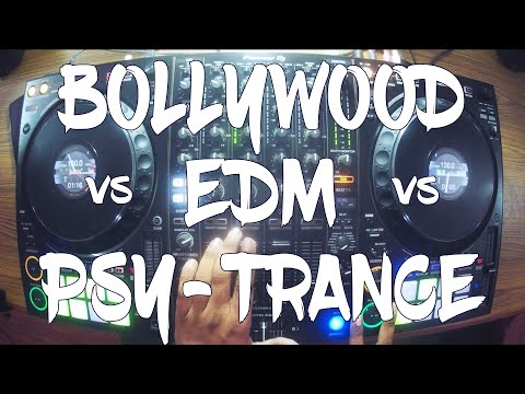 bollywood-vs-edm-vs-psy-trance-mix-2019-|bollywood-music-party-mix-2019-|-hindi-party-songs-mix-2019
