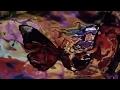 Capture de la vidéo Jerry Paper - Everything Is Shitty (Music Video)
