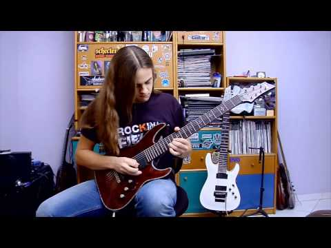 best of times dream theater mp3 free download