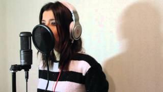 Lana Del Rey - Money Power Glory (Cover / Кавер)