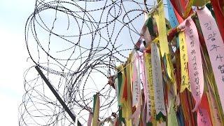 La larga lucha de los norcoreanos por la libertad