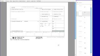 Federal Tax Withholding Calculator 2012, 2013 Tables