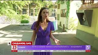 Одеська кіностудія запрошує всіх на святкування 99-ї річниці