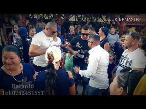 Raihold - Live botez la Gabor de la Cotofeni