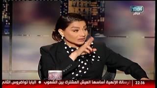 الشيخ وليد إسماعيل: قد يكون فى بول الإبل دواء مثلما يوجد فى السم الدواء!