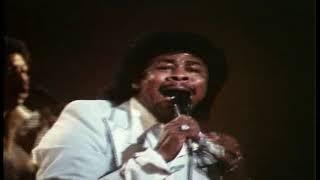 Gospel: 1983 Music Documentary - popular gospel music 1970's
