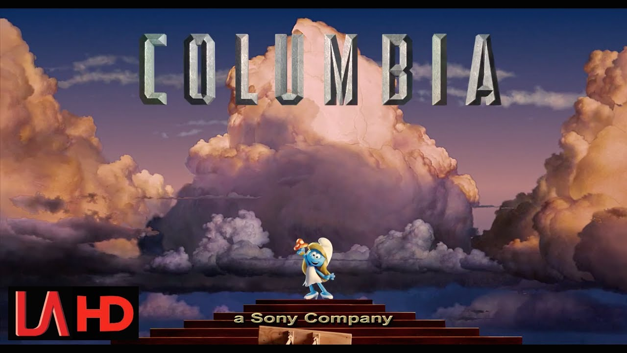 columbia sony pictures animation the kerner entertainment company