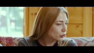«8 новых свиданий» - Трейлер HD
