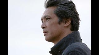 加藤雅也「奈良」映画 河瀬直美氏と同郷タッグ 今 年 俳 優 デ ビ ュ ー...