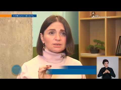 Телеканал Донбасс: 300 тысяч экспресс-тестов для диагностики коронавируса отправляются в украинские больницы