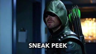 Arrow 5x03 Sneak Peek