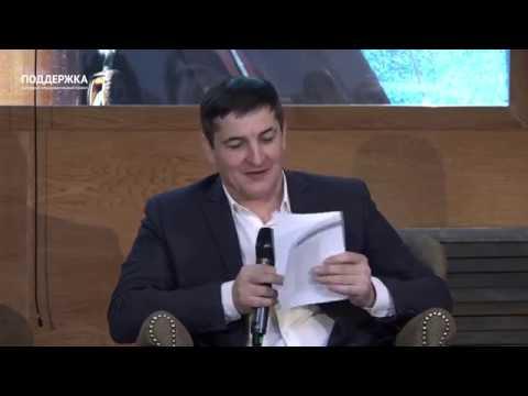 Статья 252 НК РФ и обоснованность расходов для налогообложения