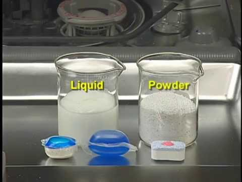 how-to-use-dishwasher-detergent:-dishwasher-tips-from-sears-home-services