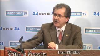 Detaliul si perspectiva - Stalinism şi comunism în România - 20 februarie 2014