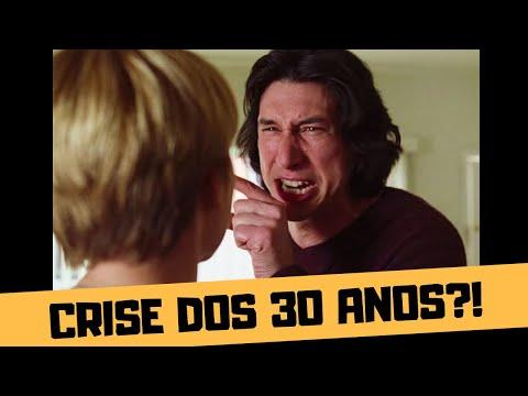 crise-dos-30-anos?!!!