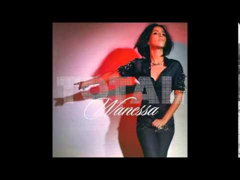 Wanessa - Me Abrace (Audio)