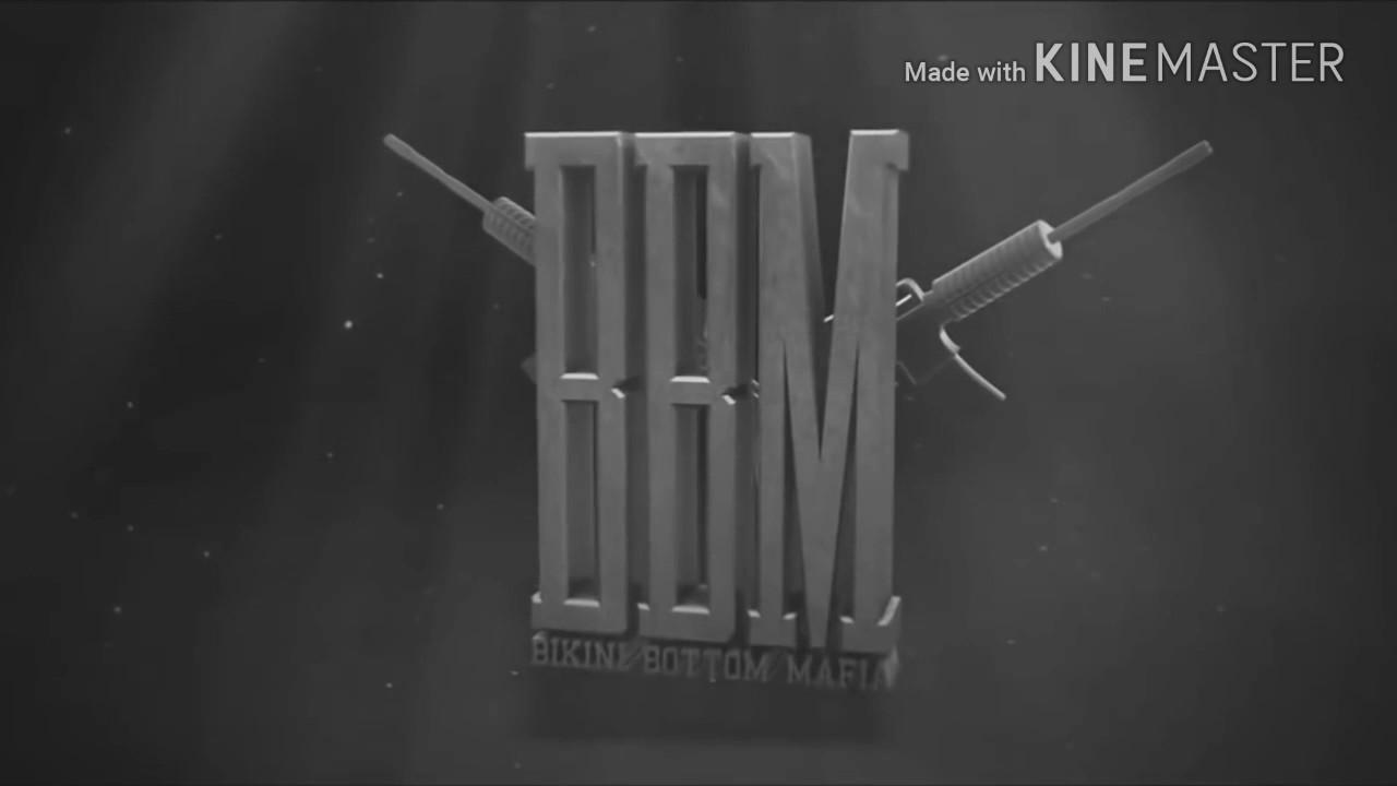 spongebozz ft patrick bang realtalk prod by exetra bassboosted youtube. Black Bedroom Furniture Sets. Home Design Ideas