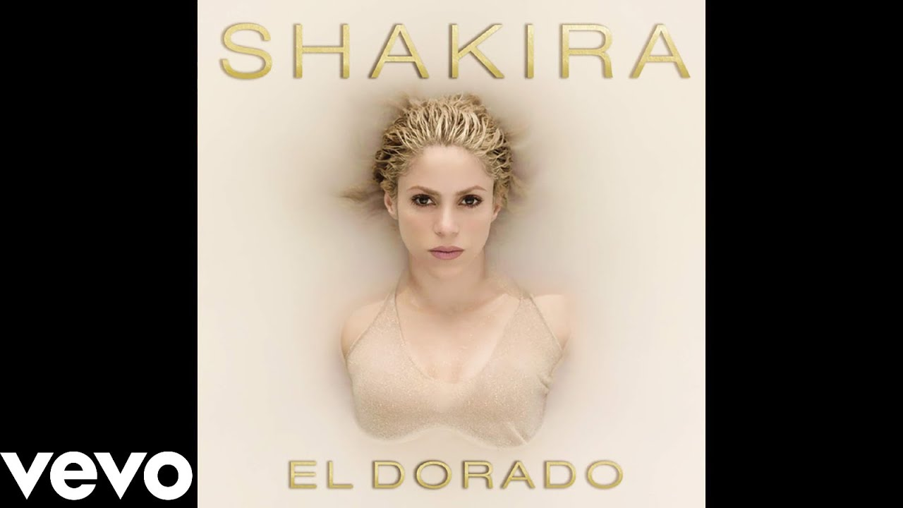 Download Shakira - Perro Fiel ft. Nicky Jam (Audio)