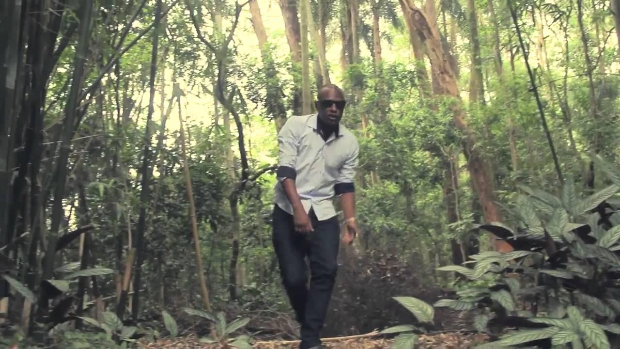 FUNK GOSPEL 2015 ((Wesley PIO -Vem com Cristo))  ( VIDEO CLIP OFICIAL )