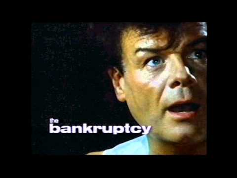gary glitter - that was then this is now : tv documentary