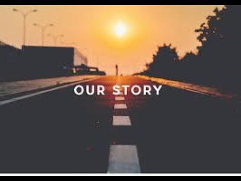 Kisah Kelam - Our Story