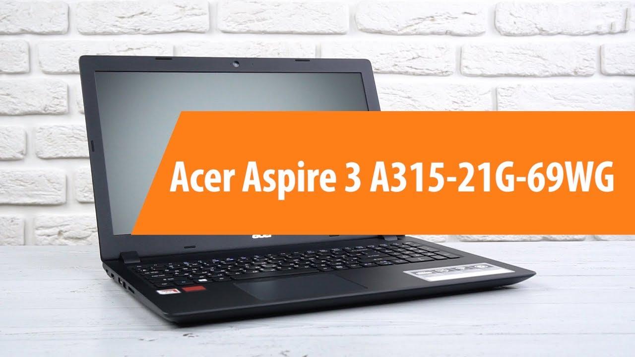 Как разобрать ноутбук ACER ASPIRE 5560G, (ACER ASPIRE 5560G .