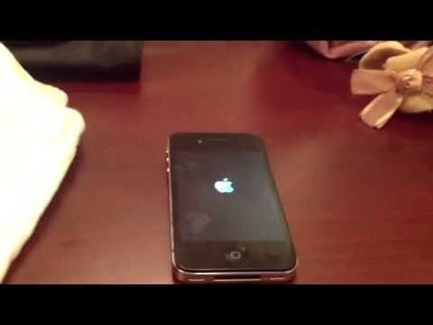 Super idée réparer bouton home iphone
