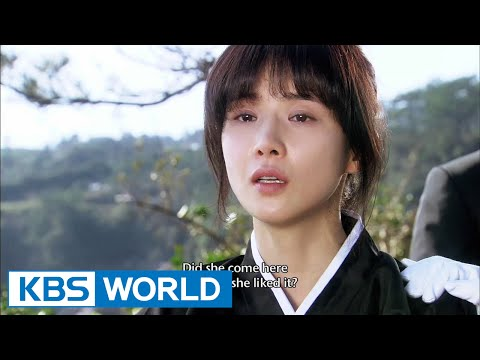 Seoyeong, My Daughter | 내딸 서영이 - Ep.1