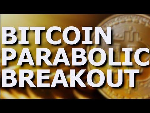 Bitcoin Golden Cross, Accumulating BTC, Mining Adjustment, Hedge Funds & New Binance Location