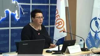 видео О лицензировании деятельности предприятий, учреждений и организаций по