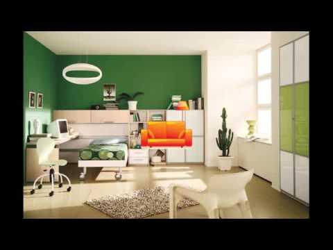 foto interior rumah mungil minimalis interior rumah minimalis type 40 interior rumah minimalis Seder. Desain Rumah Minimalis & foto interior rumah mungil minimalis interior rumah minimalis type ...
