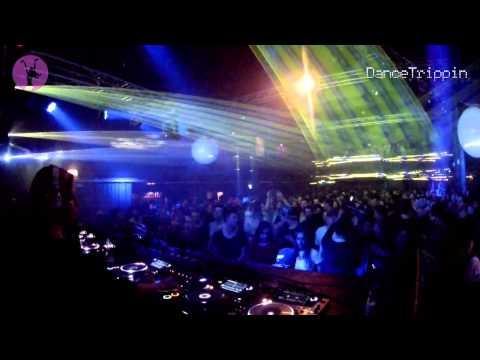 Ida Engberg | Click 8 Years Anniversary DJ Set | DanceTrippin