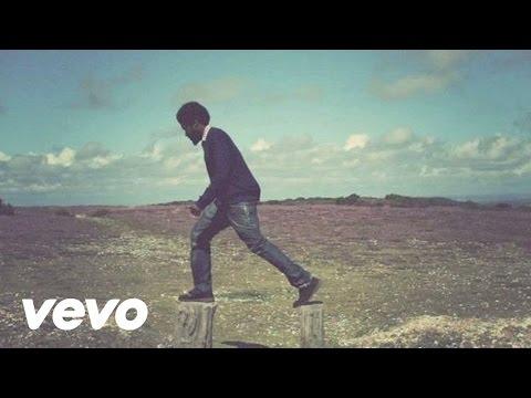 Michael Kiwanuka - I'm Getting Ready