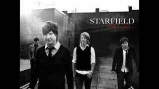 Starfield - Hiding Place