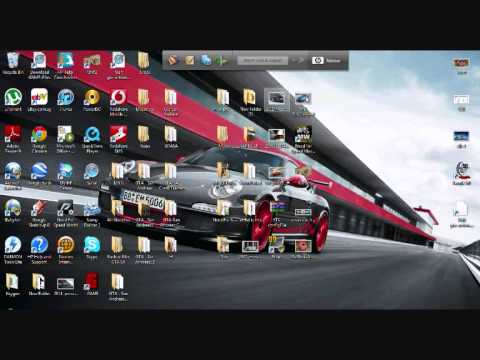Memphis Speedometer v2.0 GTA San Andreas download - YouTube