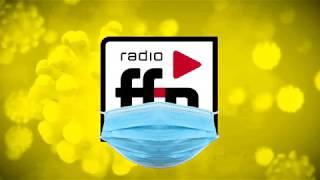 Kein Bock Auf Corona Free MP3 Song Download 320 Kbps