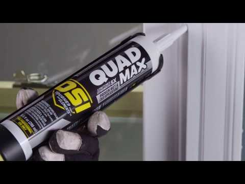 Installing a Pocket Replacement Window