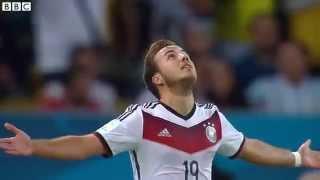 Video BBC Sport World Cup 2014 - Closing Montage download MP3, 3GP, MP4, WEBM, AVI, FLV Agustus 2018