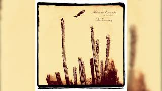 "Alejandro Escovedo - ""Something Blue"" (Official Audio)"