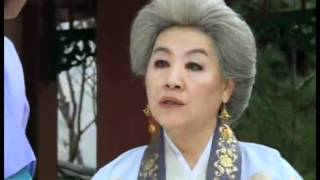Video 천추태후 - The Iron Empress 20090111  #005 download MP3, 3GP, MP4, WEBM, AVI, FLV September 2018