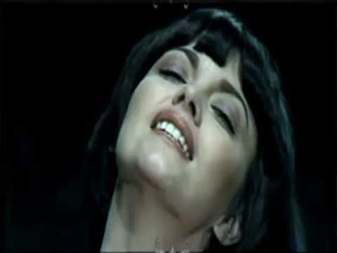 Mireille Mathieu - Abschied von dir - 1976